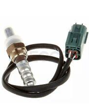 Upstream for 2003-2004 Nissan Pathfinder 3.5L O2 02 Oxygen Sensor Fits 234-4308