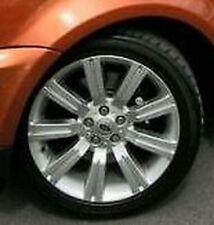Land Rover Brand Range Rover Sport Supercharged Genuine Front Brembo Brake Kit