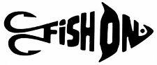 poisson - pêcher sur , carpe, Mer, pêche à la mouche, voiture BATEAUX, siège