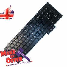 Samsung R528 R530 R540 R620 R517 R523 RV508 R525 Keyboard UK Black New Genuine