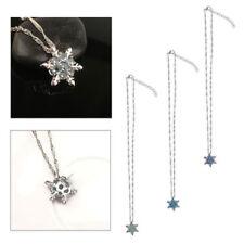 Unbranded Crystal Fashion Chokers 51 - 55 cm Length