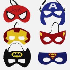 childrens BATMAN eye mask