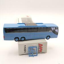 AWM 1:87 11091 Setra S 416 GT-HD Reisebus in OVP ER6239