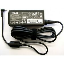 GENUINE ASUS X50R X50RL X51 X51RL ADAPTER CHARGER