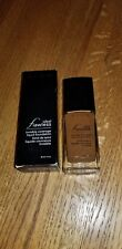 AVON IDEAL FLAWLESS INVISIBLE COVERAGE LIQUID FOUNDATION - PURE BEIGE - 1 OZ.