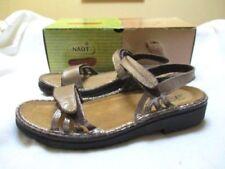 Velcro Wide (C, D, W) Low Heel (3/4 in. to 1 1/2 in.) Shoes for Women