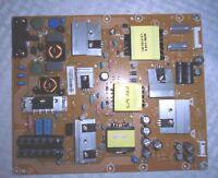 LG  MODEL 55LF5700-UA  POWER SUPPLY # 715G6335-P02-004-002M ,  Buy It NOW!!!!!