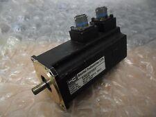 Bental Brushless Motor B032-052-018-E 110V 4800 RPM 3.8A
