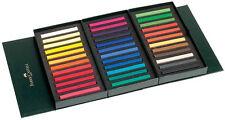 Faber-Castell Bleistifte & Druckbleistifte