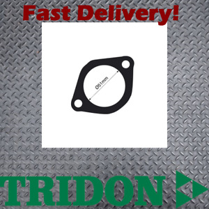 TRIDON THERMOSTAT GASKET suits Toyota Liteace KM20 4K-C