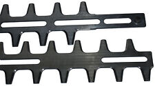 Single Blade Fits STIHL HL45, HL75, HL75K, HL95, Combi tool HL-KM 4230-710-6053