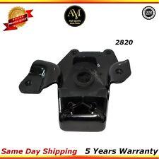 For Chevrolet Cavalier Pontiac Sunfire 2.2 2.4L AT 2820 Trans Engine Motor Mount