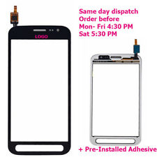 Samsung Galaxy Xcover 4 SM-G390F G390 Touch Screen Digitizer Glass X COVER 4