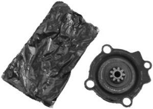 Power Window Motor Gear Kit VDO WL31000