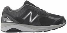 New Balance Men's 1540v3 Running Shoe, Black/Castlerock, Size 11.0 EhJy