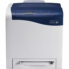 Xerox Phaser Ethernet RJ-45 Workgroup Printer