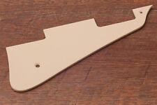 "Pickguard ""vintage Bone"" FITS Gibson ® les paul Historic Collection 1999-2008'"