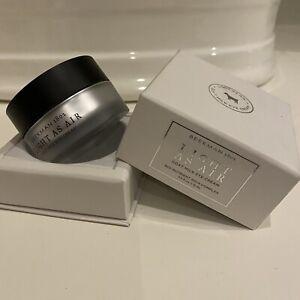 Beekman 1802 Light as Air Goat Milk Eye Cream  0.5 fl. oz. face jar