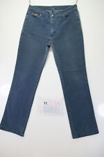 Wrangler Regular Body Bootcut ( Cod. H2255) Tg48 W34 L32 Jeans Used Vintage Paw