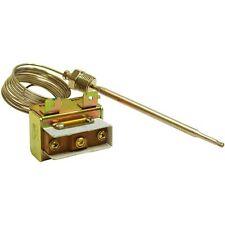 SAFETY THERMOSTAT Hi-Limit for Broaster Vulcan Hobart Fryer 6962 7594G AP481011