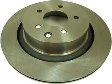 Disc Brake Rotor-RWD Rear Autopartsource 476305