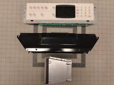 74007958 - 8507P171-60 Maytag Range Electronic Control Kit (Bisque)