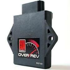 Rev Box RPM Increase Big Gun 40-R03 Honda CRF & XR