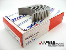 Mahle Motorsport VP2 Big End Bearings C20XE/agrostide blanche, taille standard VC1023 STD