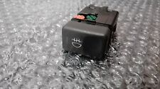 RANGE ROVER P38 1994-2002 FOG LIGHT SWITCH