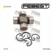 Joint,propshaft for SUBARU,TOYOTA,LEXUS FORESTER,SH,FB20,EJ25 FEBEST AST-24