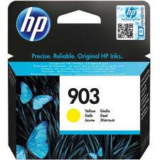 Cartuccia HP 903 giallo originale