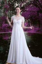 Wedding Dress, Bridal Gown, Elisabeth