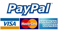 How To Set Up a PayPal Account 2018 - Great Guide For New Buyers and Sellers