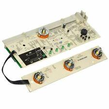 Washer Control Board for GE GLWN5050M0WS GTAN4250M0WS GTWN4950L0WS GTWN5050M0WS