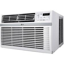 LG 18000 BTU Window Air Conditioner - 2016 EStar