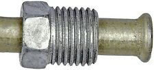Transmission Cooler Line 624-106 Dorman (OE Solutions)