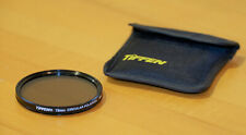 Tiffen Variable ND 72mm Filter and Case 72 VND