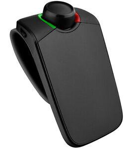 PARROT MINIKIT Neo 2 HD Bluetooth Visor Handsfree Kit - Black