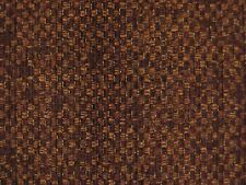 """Antique Radio Grille Cloth #1212-255 Vintage Inspired Pattern 10"""" by 12"""""""