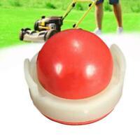 Rubber Primer Bulb Oil Bubble For Briggs & Stratton 694394/494408 T2Z6