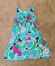 Girl's Old Navy Dress - Size Large