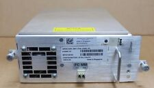 DELL WN444 Powervault ML6000 LTO4 FC Library Tape Drive 8-00491-01 UF-IN-LTO4-FC