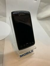 Faulty blackberry torch 9860 - Black Smartphone