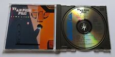 Alan parsons project-LIMELIGHT-the Best of vol.2 - CD