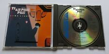 Alan Parsons Project - Limelight - The Best Of Vol.2 - CD