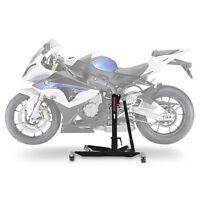 Motorrad Zentralständer ConStands Power BM BMW S 1000 RR 09-13