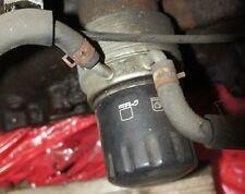 """SAE 100R6-8 1//2 /"""" 13mm Ölkühler Remote Öl Filteröl Schlauch 1//2 Meter Bam.5"""