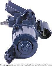 Remanufactured Windshield Wiper Motor 43-1421   196-0213