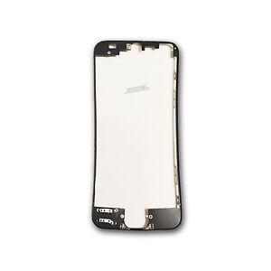For IPHONE 5 Touchscreen Display Medium Frame Middle Bezel Frame Housing Case
