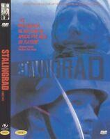 Stalingrad (1993) Dominique Horwitz / Thomas Kretschmann DVD NEW *FAST SHIPPING